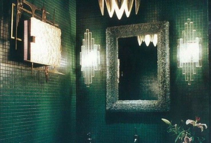 dark_green_bathroom_tile_29