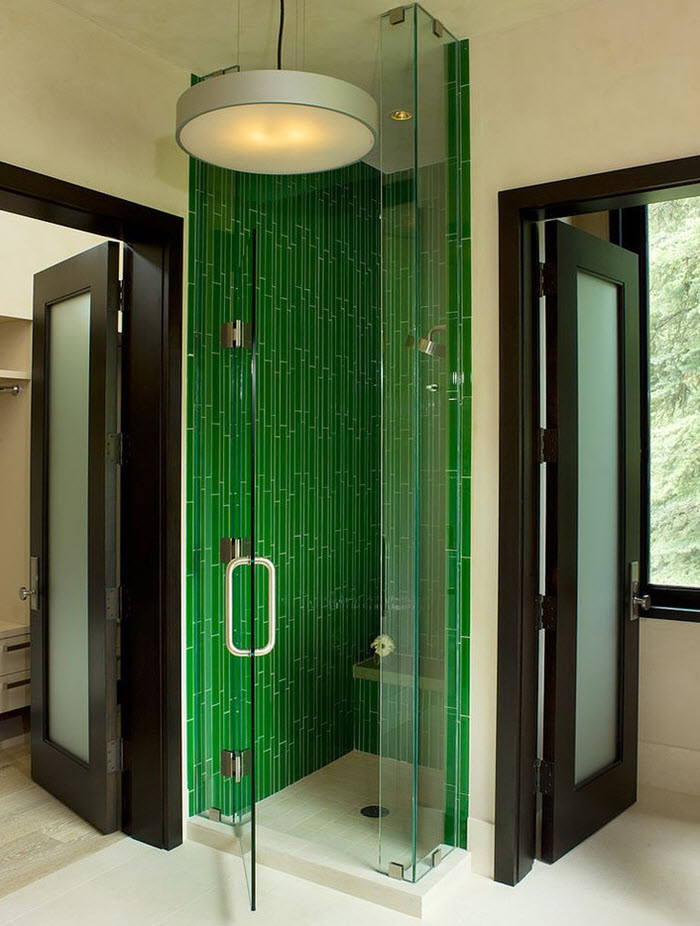 dark_green_bathroom_tile_32