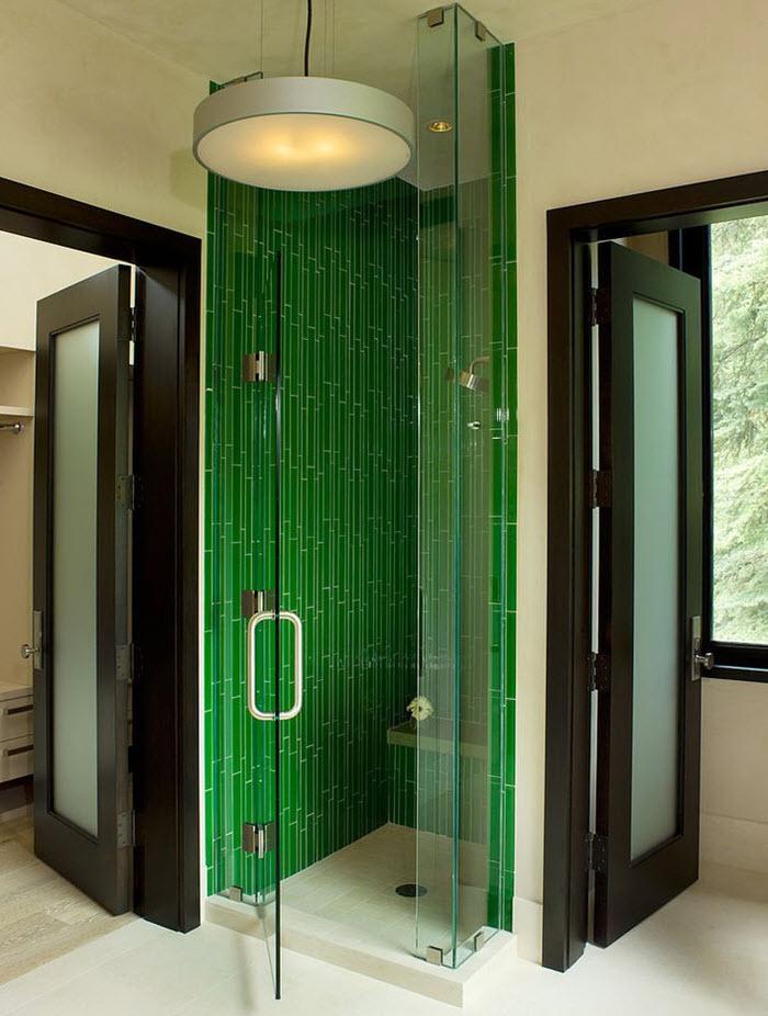 dark_green_bathroom_tile_32
