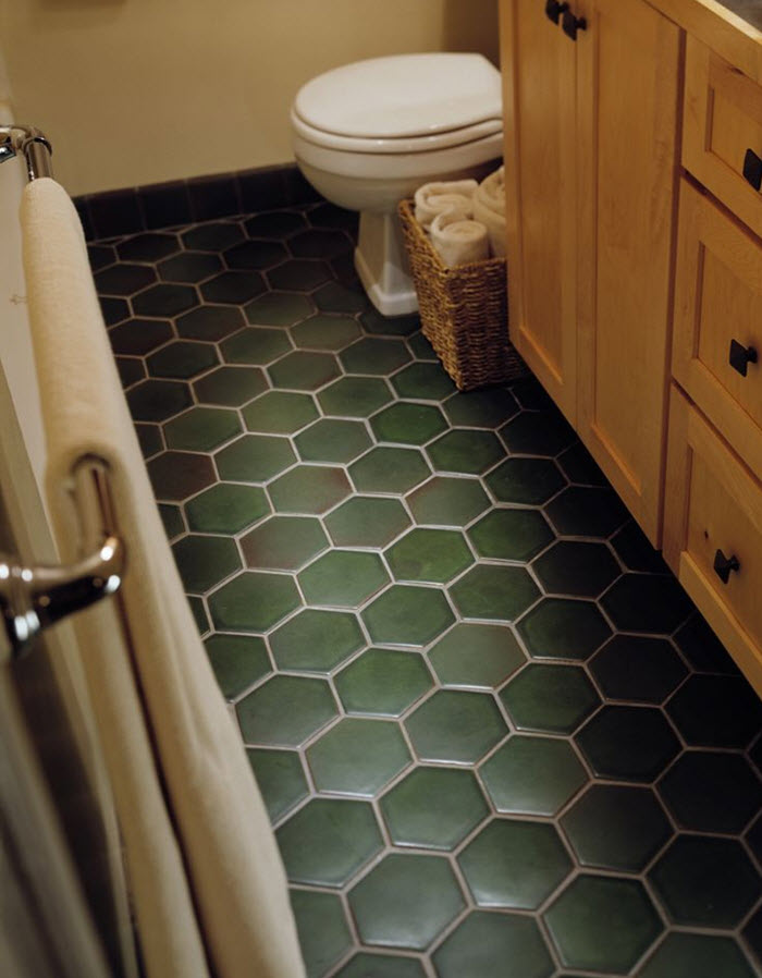 dark_green_bathroom_tile_33