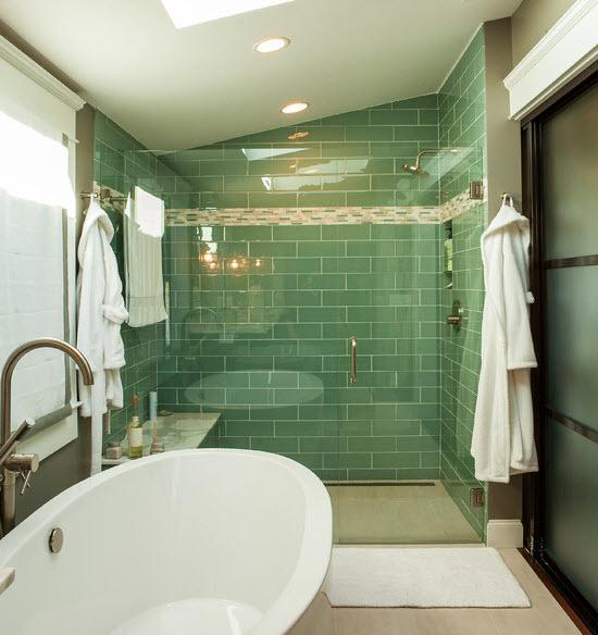 dark_green_bathroom_tile_34