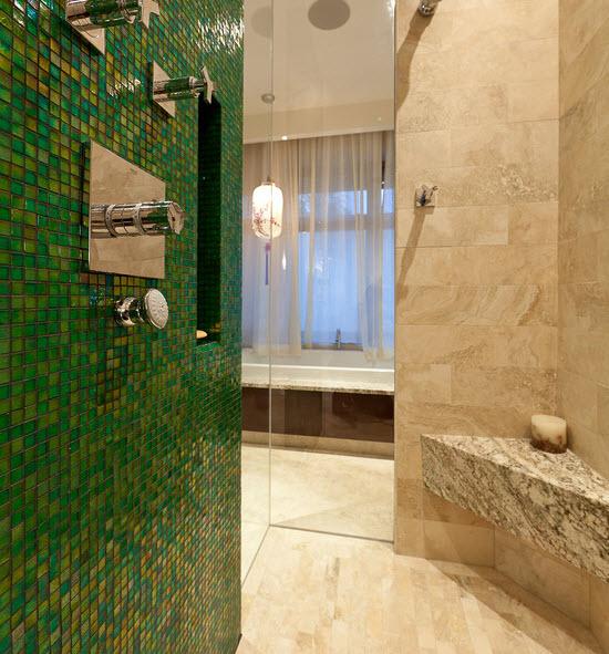 dark_green_bathroom_tile_35