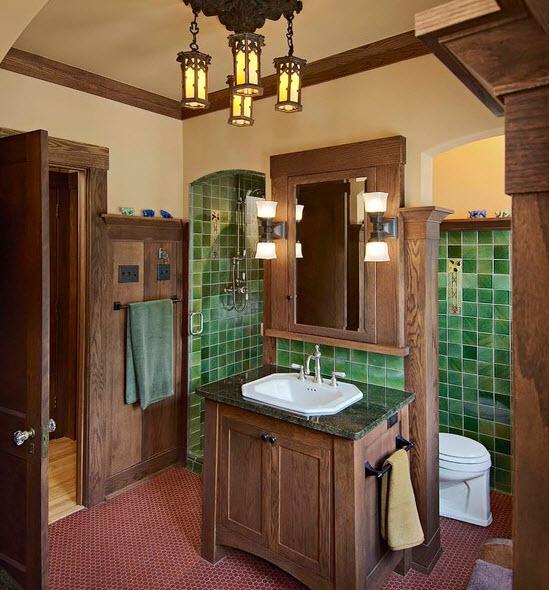 dark_green_bathroom_tile_36