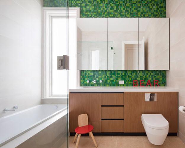 dark_green_bathroom_tile_37