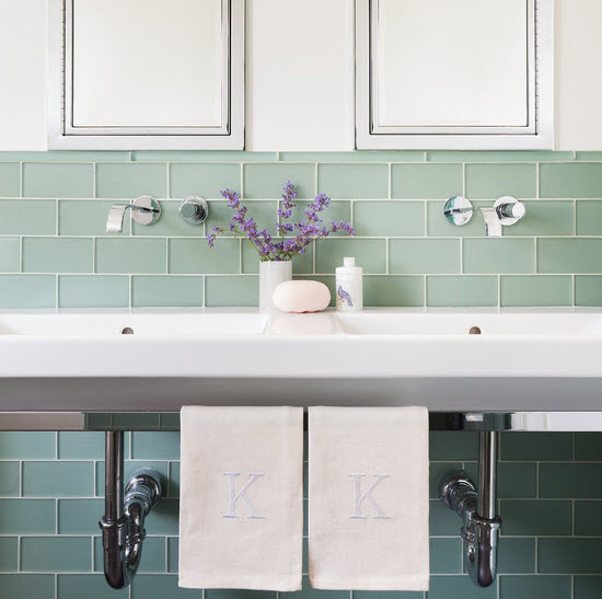 dark_green_bathroom_tile_38