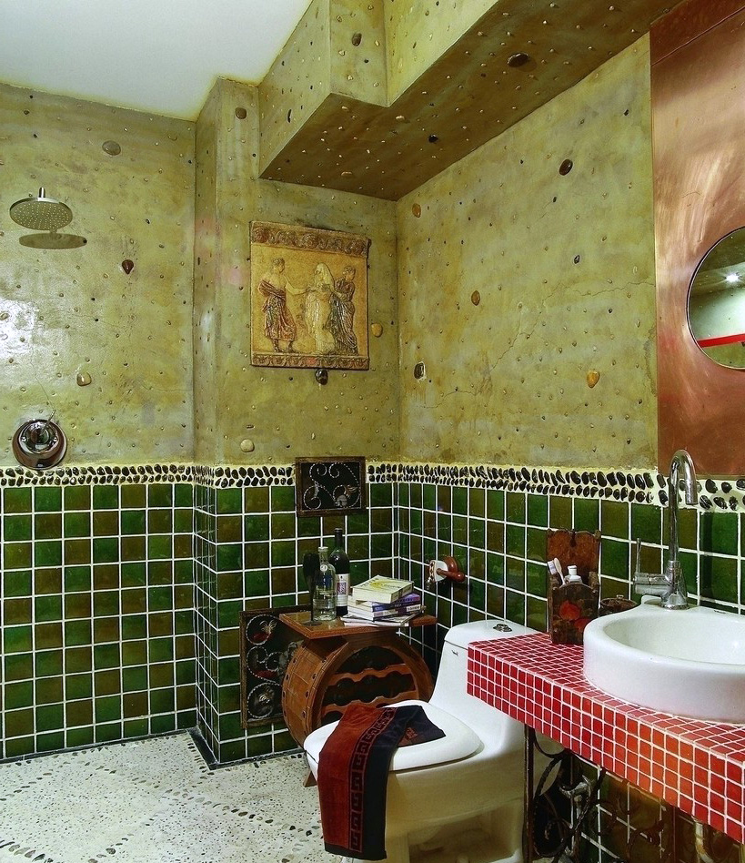 dark_green_bathroom_tile_40
