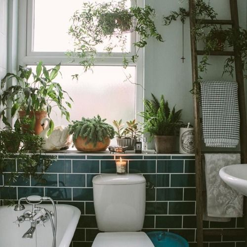 dark_green_bathroom_tile_6