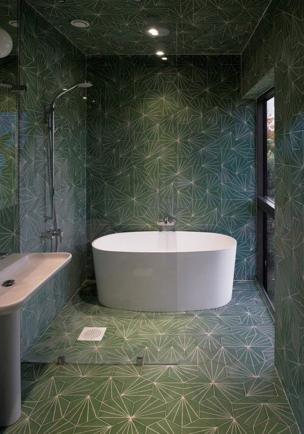 dark_green_bathroom_tile_7