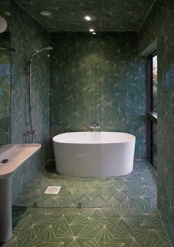 dark_green_bathroom_tile_7