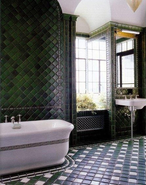 dark_green_bathroom_tile_8