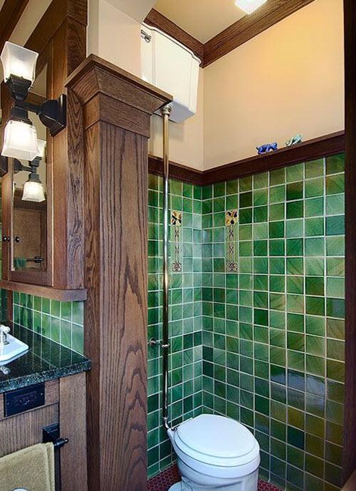 dark_green_bathroom_tile_9