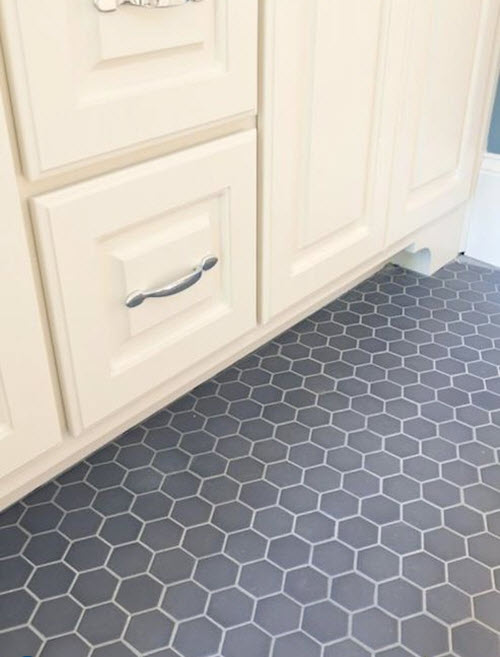 dark_grey_bathroom_floor_tiles_15