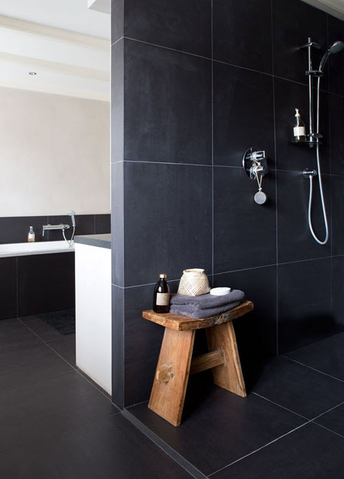 dark_grey_bathroom_floor_tiles_18
