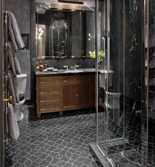 dark_grey_bathroom_floor_tiles_19