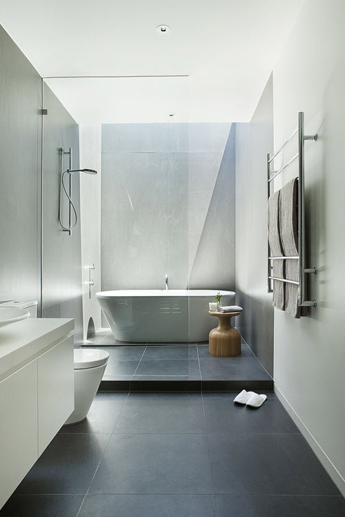 dark_grey_bathroom_floor_tiles_24