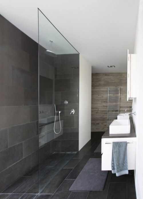 dark_grey_bathroom_floor_tiles_29