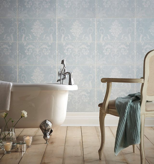 duck_egg_blue_bathroom_tiles_1