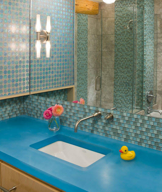duck_egg_blue_bathroom_tiles_11