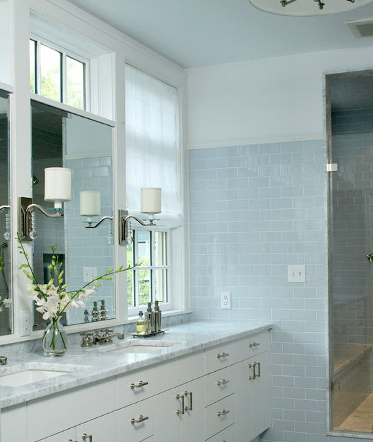 duck_egg_blue_bathroom_tiles_12