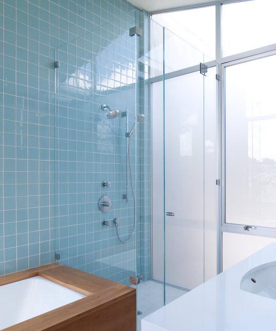 duck_egg_blue_bathroom_tiles_14