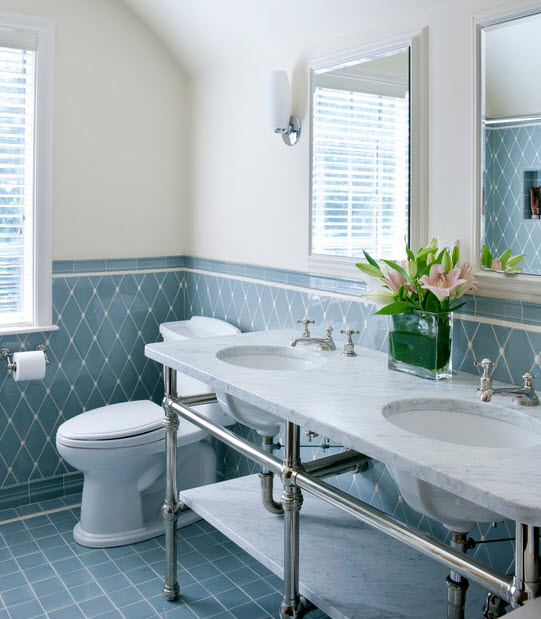 duck_egg_blue_bathroom_tiles_16