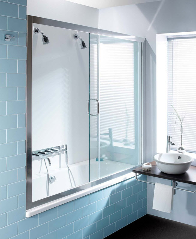 duck_egg_blue_bathroom_tiles_17