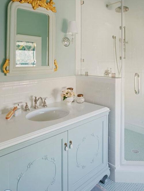 duck_egg_blue_bathroom_tiles_18