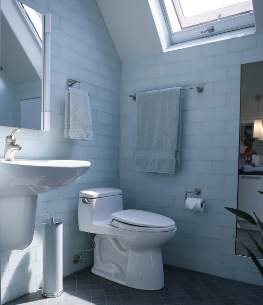 duck_egg_blue_bathroom_tiles_20