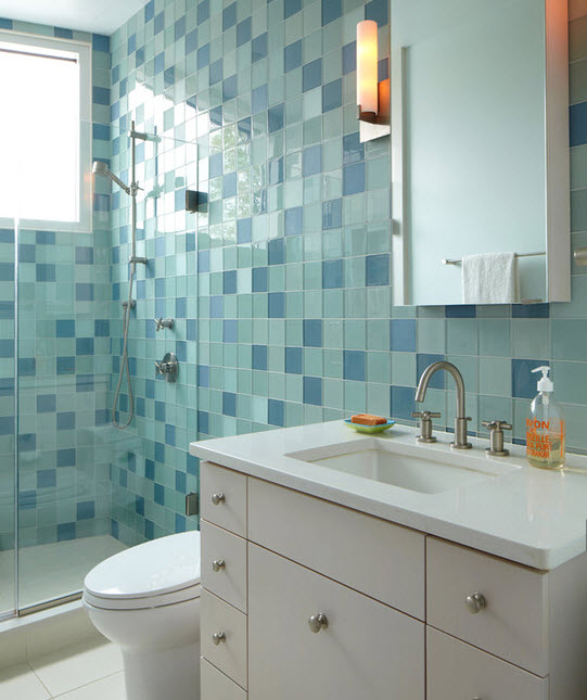 duck_egg_blue_bathroom_tiles_22
