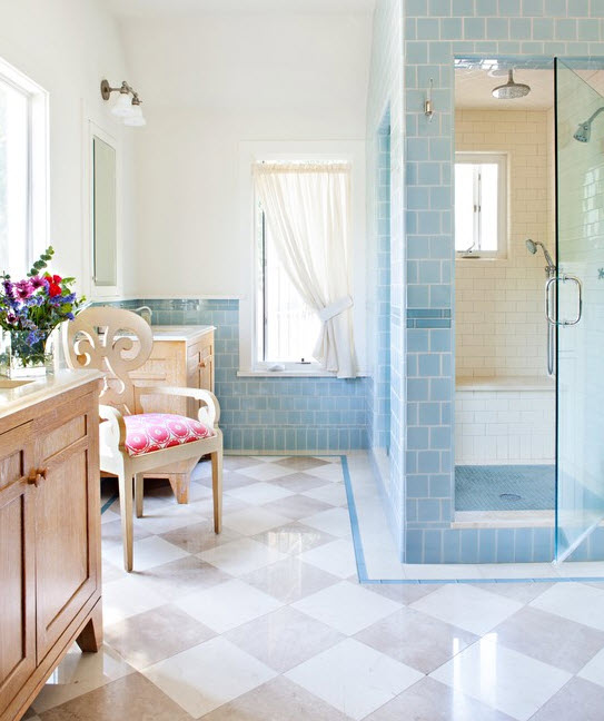 duck_egg_blue_bathroom_tiles_24