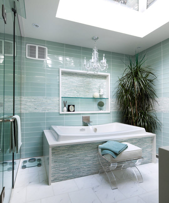 duck_egg_blue_bathroom_tiles_28