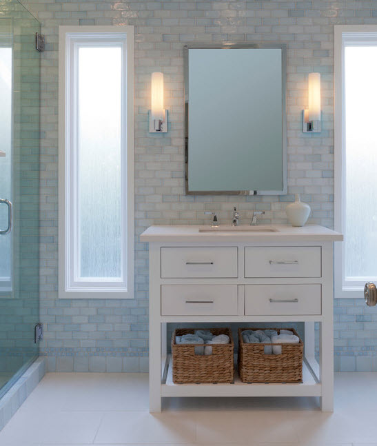 duck_egg_blue_bathroom_tiles_29