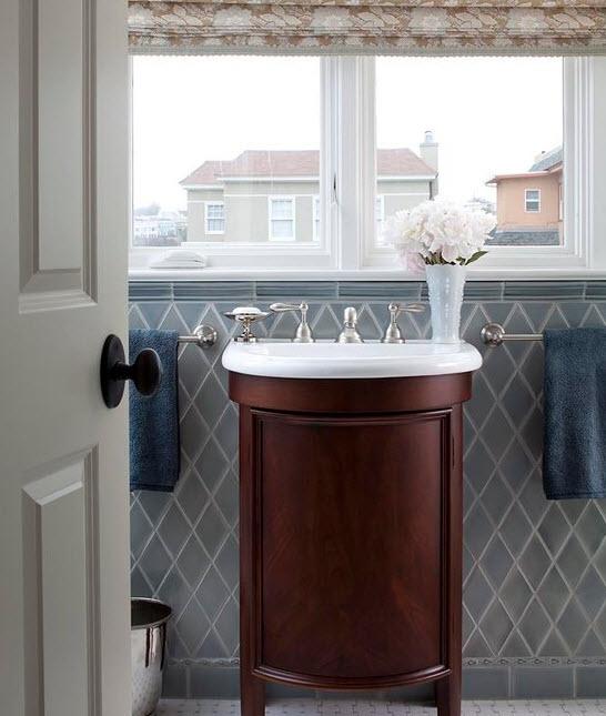 duck_egg_blue_bathroom_tiles_30