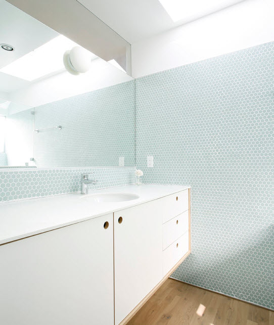 duck_egg_blue_bathroom_tiles_33