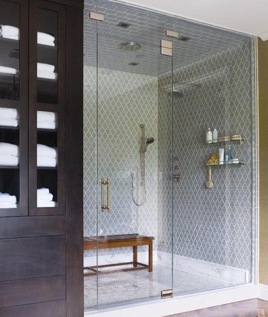 duck_egg_blue_bathroom_tiles_35