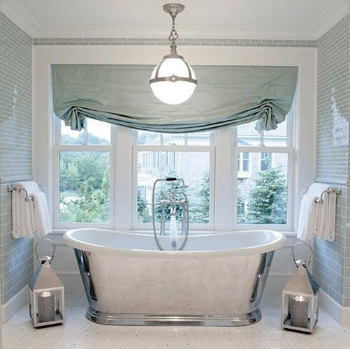 35 duck egg blue bathroom tiles ideas and pictures Can Eggs Paint Be Used In A Bathroom on