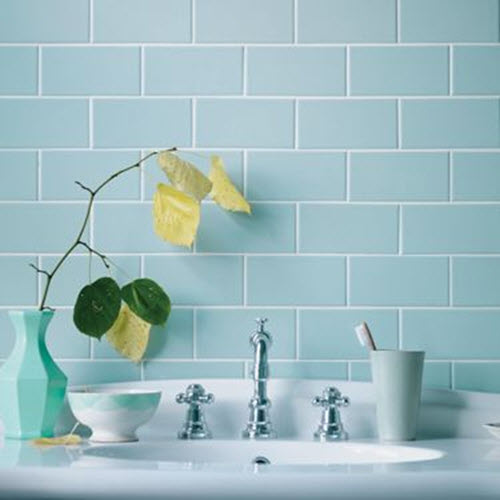 duck_egg_blue_bathroom_tiles_6