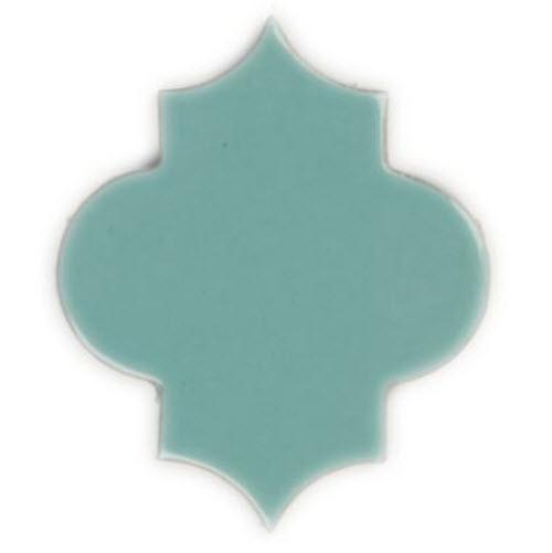 duck_egg_blue_bathroom_tiles_7