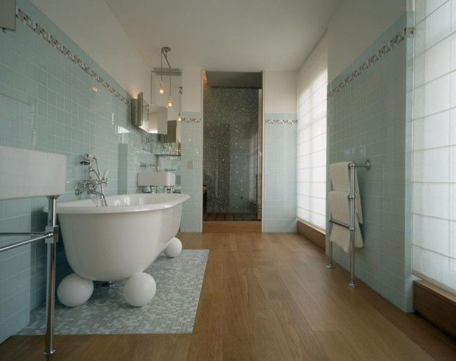 duck_egg_blue_bathroom_tiles_9
