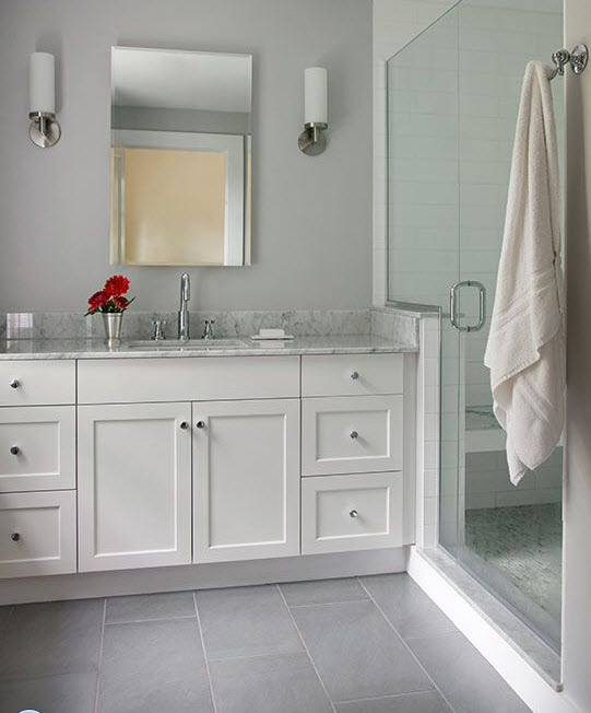gray_bathroom_floor_tile_10 gray_bathroom_floor_tile_11 gray_bathroom_floor_tile_12 gray_bathroom_floor_tile_13 gray_bathroom_floor_tile_14 - Bathroom Ideas Gray