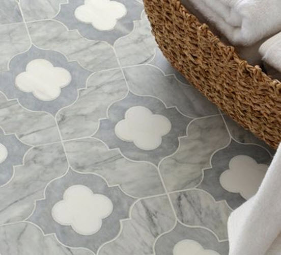 gray_bathroom_floor_tile_12