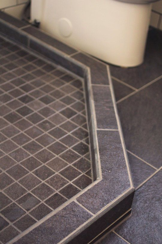 gray_bathroom_floor_tile_13