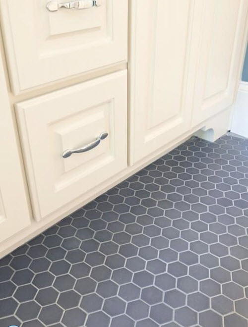 gray_bathroom_floor_tile_16