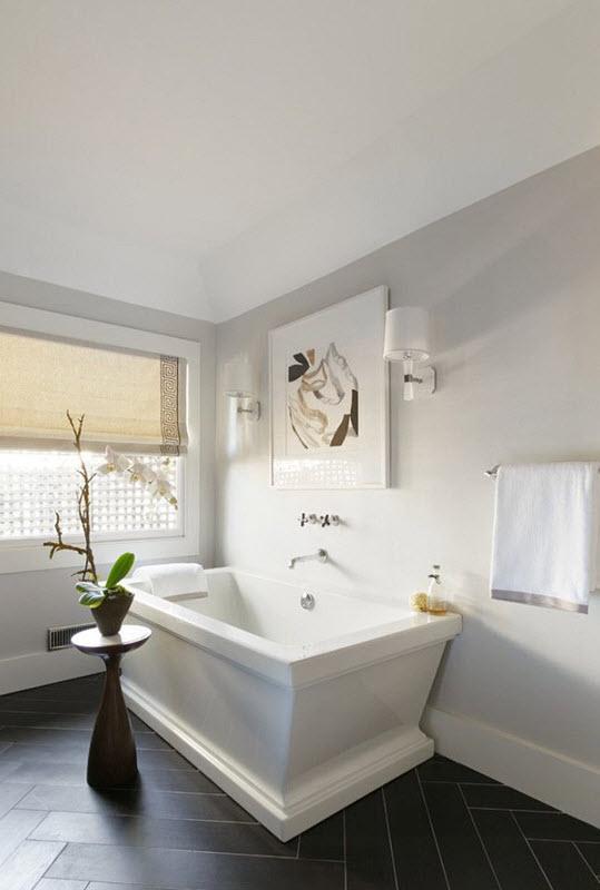 gray_bathroom_floor_tile_26
