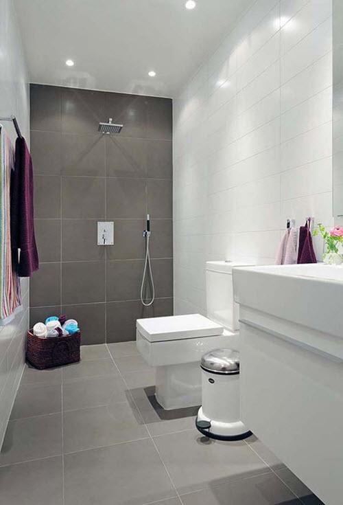 gray_bathroom_floor_tile_27