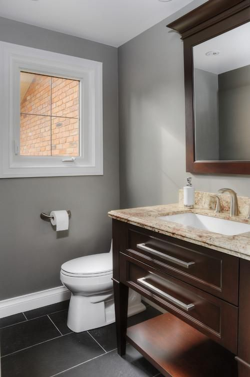 gray_bathroom_floor_tile_30
