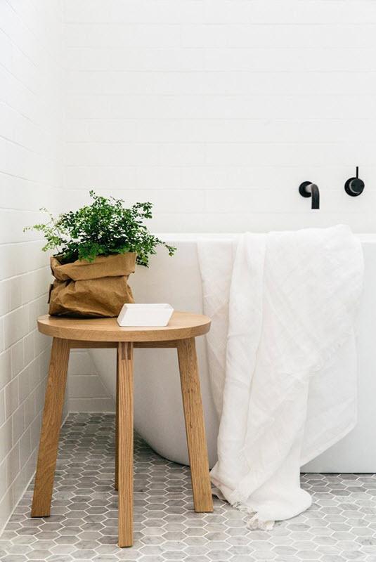 gray_bathroom_floor_tile_32