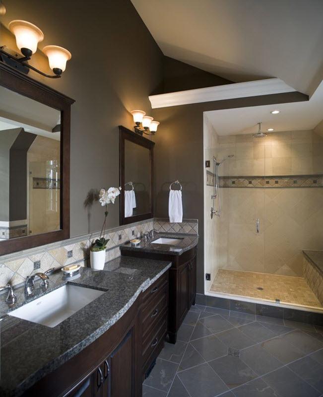 gray_bathroom_floor_tile_33