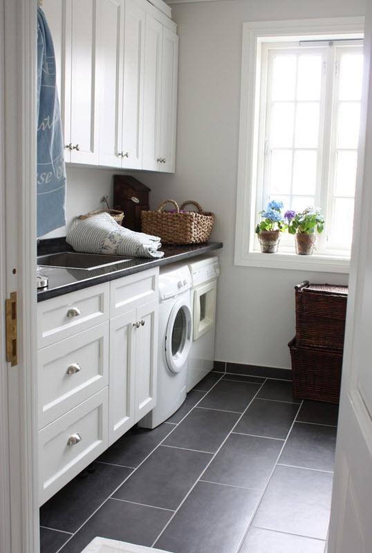 gray_bathroom_floor_tile_34
