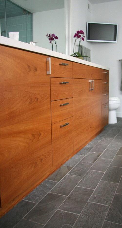 gray_bathroom_floor_tile_37